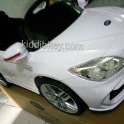 pk8400-white2