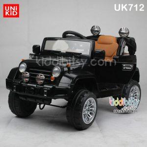 Jeep UNIKID UK712
