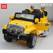 Jeep-Unikid-UK712-yellow-kuning