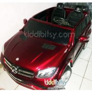 mercedesbenz-gls63-red-1