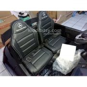 GTR-xxl-hitam-seats