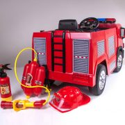 2018-newest-baby-toy-car-fire-truck