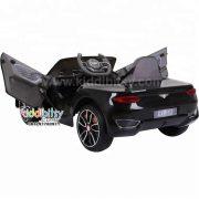 Bentley-black-1