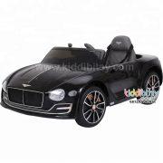 Bentley-black-3
