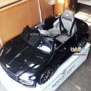Bentley-exp12-hitam-1