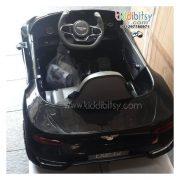 Bentley-exp12-hitam-3