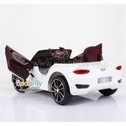 Bentley-white-1