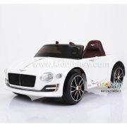 Bentley-white-2