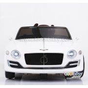 Bentley-white-3