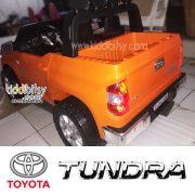 Toyota Tundra-orange-2