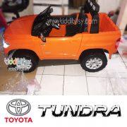 Toyota Tundra-orange-3