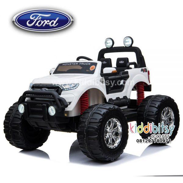 ford-ranger-monster-truck-3