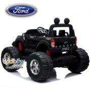 ford-ranger-monster-truck-5