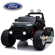 ford-ranger-monster-truck-6