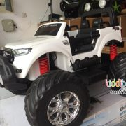 ford-ranger-monster-truck-7