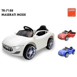 Maserati Style Junior TR7188