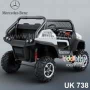 mercedes-benz-unimog-unikid-uk738-2