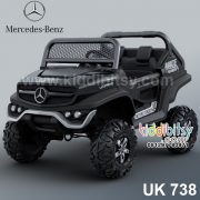 mercedes-benz-unimog-unikid-uk738-3