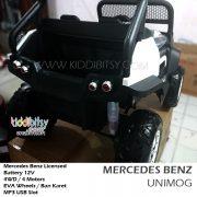 mercy-unimog-3