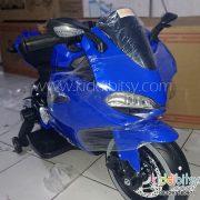 Ducati-mo4-blue-1