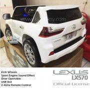 Lexus-lx570-mobil-aki-2