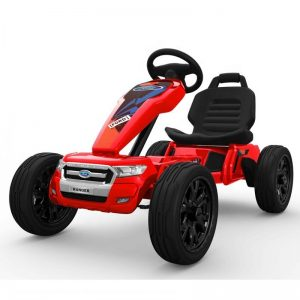 New-Licensed-Ford-Ranger-Go-Kart-Go