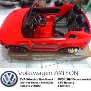 VW-arteon-lisensi-merah-3