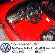 VW-arteon-lisensi-merah-6