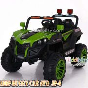 jeep-buggy-car-4wd-jp6-hijau