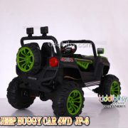 jeep-buggy-car-4wd-jp6-hijau-2
