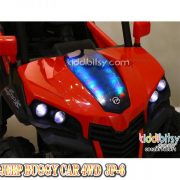 jeep-buggy-car-4wd-jp6-red2