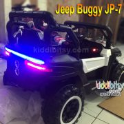 jeep-buggy-jp7-2