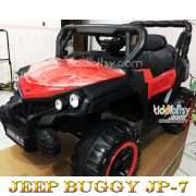 jeep-buggy-jp7-red1