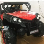 jeep-buggy-jp7-red3