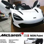 mclaren-720s-mainan-mobil-aki-anak-white-2