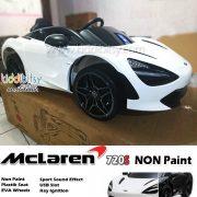 mclaren-720s-mainan-mobil-aki-anak-white-3