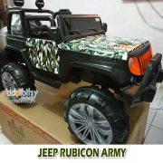 Jeep army-2