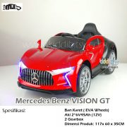Mercedes-benz-Vision-mob1019-red