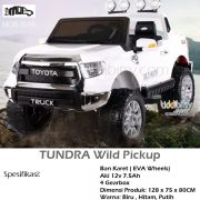 Tundra-mob-2018-white