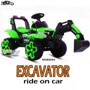 excavator-mob3054-hijau-1