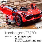 lambo-terzo2