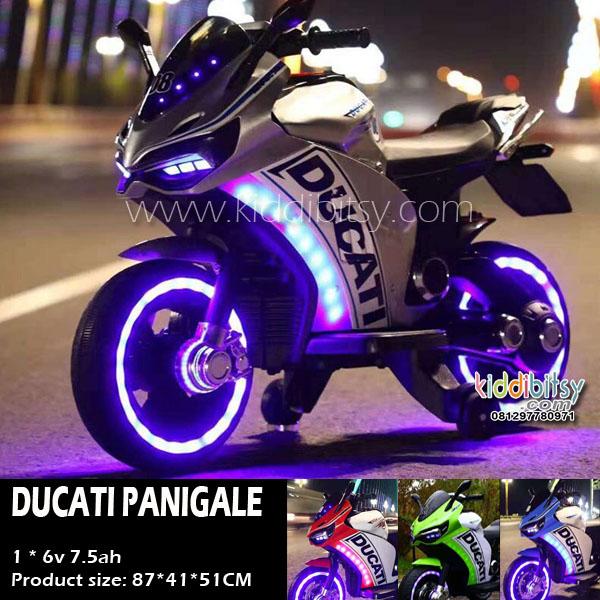Ducati-panigale-mob3028-motor-aki-anak