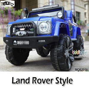 Land-Rover-style-Mob2016-1