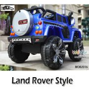 Land-Rover-style-Mob2016-2