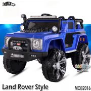 Land-Rover-style-Mob2016-blue