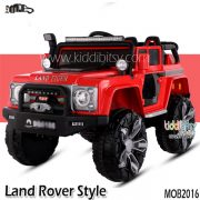 Land-Rover-style-Mob2016-red