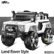 Land-Rover-style-Mob2016-white