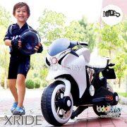 Xride-mpb3025-putih-cover