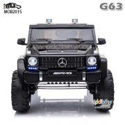 g63-mob2015-hitam-2