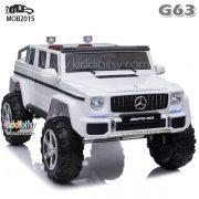 g63-mob2015-putih